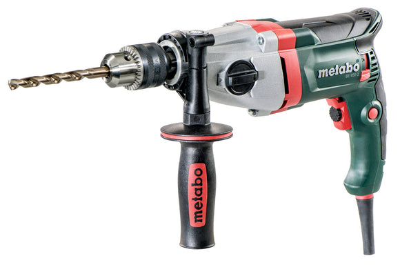 METABO BE 850-2 (600573420) DRILL