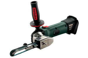 METABO BF 18 LTX 90 (600321850) CORDLESS BAND FILE (BARE TOOL ONLY!!)