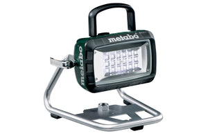 METABO 18V LED SITE LIGHT (602111850) (BARE TOOL ONLY!!)