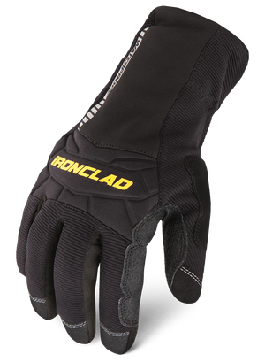IRONCLAD CCW2 - COLD CONDITION WATERPROOF GLOVE