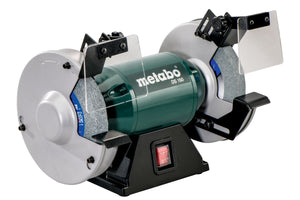 METABO DS 150 (619150420) BENCH GRINDER