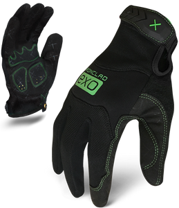 IRONCLAD EXO2-MPRE - EXO MOTOR PRO REINFORCED GLOVE