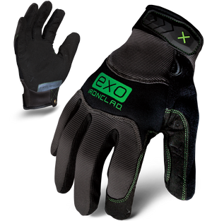 IRONCLAD EXO2-MWR - EXO MODERN WATER RESISTANT GLOVE