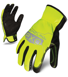 IRONCLAD EXOT-PSUY - EXO PUBLIC SAFETY UTILITY GLOVE