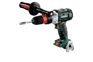 METABO GB 18 LTX BL Q I (603828890) CORDLESS TAPPERS (BARE TOOL ONLY!!)