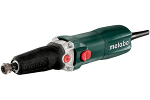 METABO GE 710 PLUS (600616420) DIE GRINDER