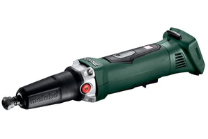 METABO:  GPA 18 LTX (600621860) CORDLESS DIE GRINDER (BARE TOOL ONLY!!)