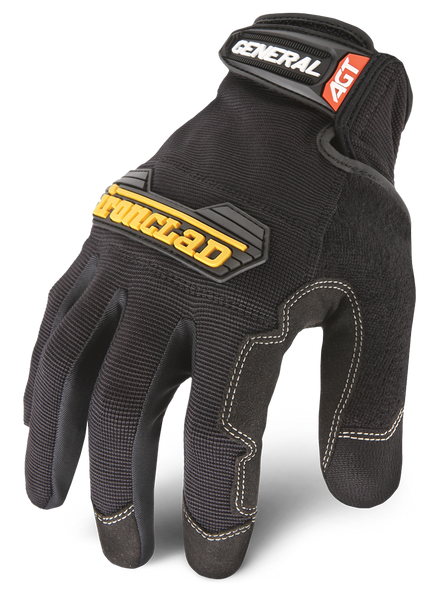IRONCLAD GUG - GENERAL UTILITY GLOVE