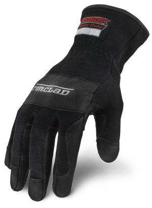 IRONCLAD HW6X - HEATWORX HEAVY DUTY GLOVE