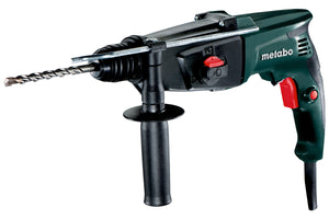 "METABO KHE 2444 (606154420) 1"" COMBINATION HAMMER"