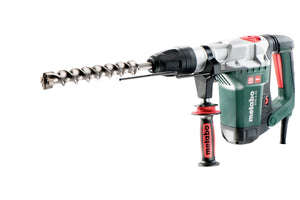 "METABO KHE 5-40 (600687420) 1 9/16"" COMBINATION HAMMER"