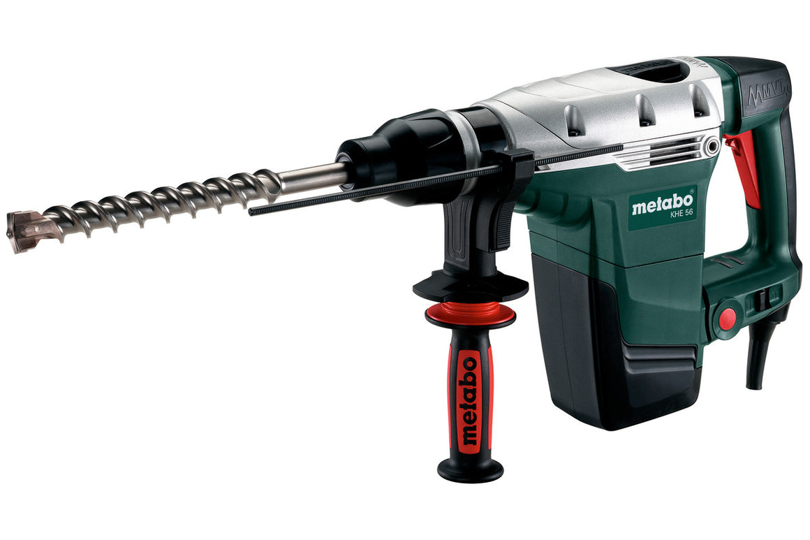 "METABO KHE 56 (600340420) 1 3/4"" COMBINATION HAMMER"