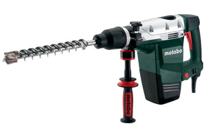 "METABO KHE 76 (600341420) 2"" COMBINATION HAMMER"