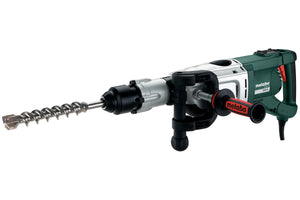 "METABO KHE 96 (600596420) 2"" COMBINATION HAMMER"