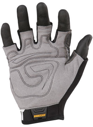 IRONCLAD MFG2 - MACH-5 GLOVE
