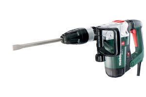 METABO MHE 5 (600688420) CHIPPING HAMMER