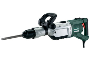 METABO MHE 96 (600396420) CHIPPING HAMMER