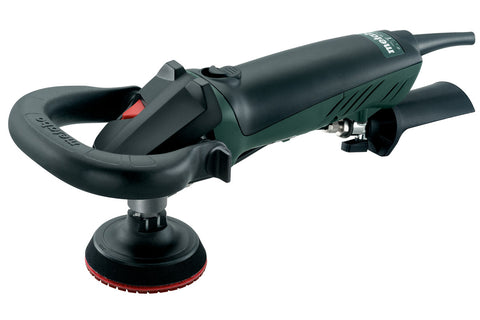 METABO PWE 11-100 (602050420) WET POLISHERS