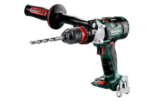 METABO SB 18 LTX-3 BL Q I (602357890) CORDLESS HAMMER DRILL (BARE TOOL ONLY!!)