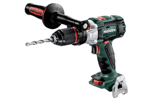 METABO SB 18 LTX BL I (602352890) CORDLESS HAMMER DRILL (BARE TOOL ONLY!!)