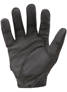 IRONCLAD SDG2B - SUPER DUTY STEALTH GLOVE