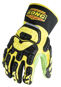 IRONCLAD SDX2-HAD - KONG HIGH ABRASION DEXTERITY GLOVE