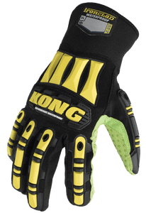 IRONCLAD SDX2WC - KONG WATERPROOF C5 GLOVE