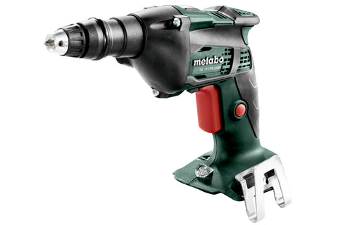 METABO SE 18 LTX 2500 (620047890) CORDLESS DRYWALL SCREWDRIVER (BARE TOOL ONLY!!)