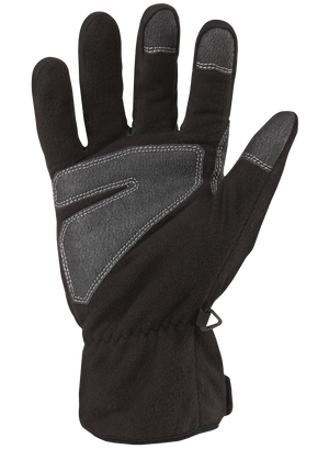 IRONCLAD SMB2 - COLD CONDITION SUMMIT REFLECTIVE GLOVE