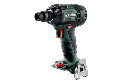 METABO SSW 18 LTX 300 BL (602395890) CORDLESS IMPACT WRENCH (BARE TOOL ONLY!!)