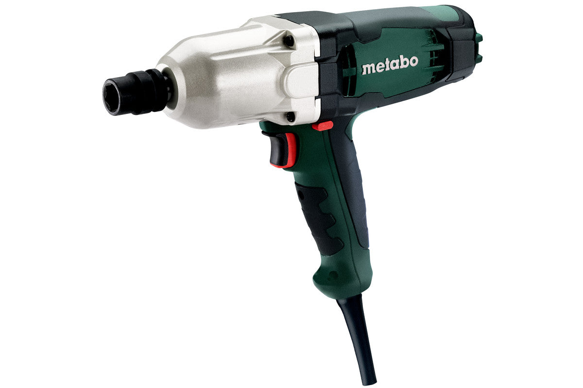 METABO SSW 650 (602204420) IMPACT WRENCH