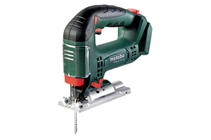 METABO STAB 18 LTX 100 (601003890) CORDLESS JIGSAW (BARE TOOL ONLY!!)