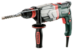 "METABO UHEV 2860-2 QUICK (600713620) 1 3/32"" MULTI-HAMMER"