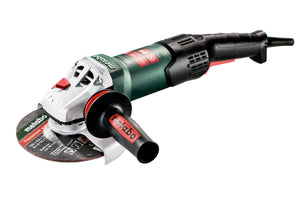 "METABO WEP 17-150 QUICK RT (601078420) 6"" ANGLE GRINDER"