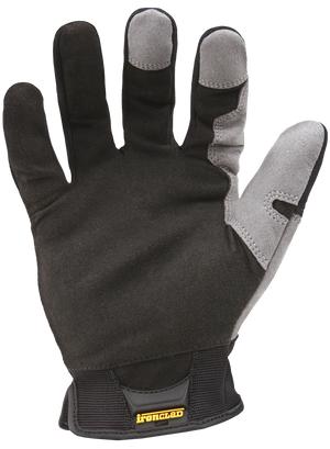 IRONCLAD WFG - WORKFORCE GLOVE
