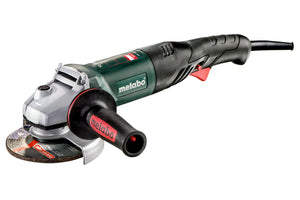"METABO WP 1200-125 RT NON-LOCKING (US601240762) 5"" ANGLE GRINDER"
