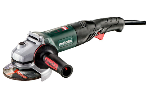 "METABO  WP 1200-125 RT (601240420) 5"" ANGLE GRINDER"