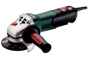 "METABO WP 9-115 QUICK (600380420) 4 1/2"" ANGLE GRINDER"
