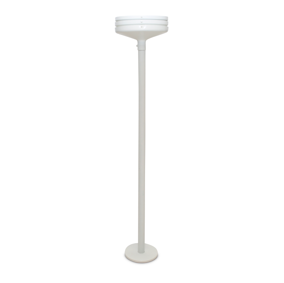 Lightolier Floor Lamp