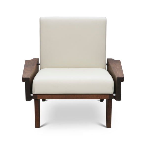 Babylon Lounge Chair by Visilek