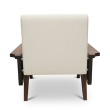 Load image into Gallery viewer, Babylon Lounge Chair by Visilek