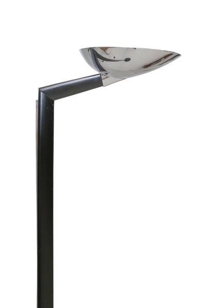 J. Mendizabal for Industria Argentina Floor Lamp
