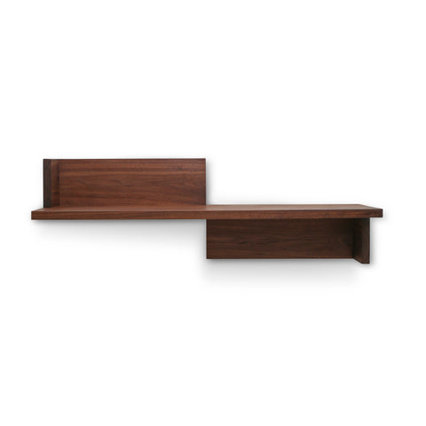 Home Group One Wall Shelf by Studio Beson