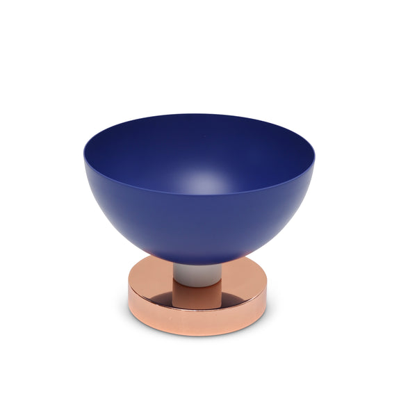 Jocelyn Bowl by Steven Bukowski