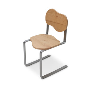 Carmen Chair by Zarolat