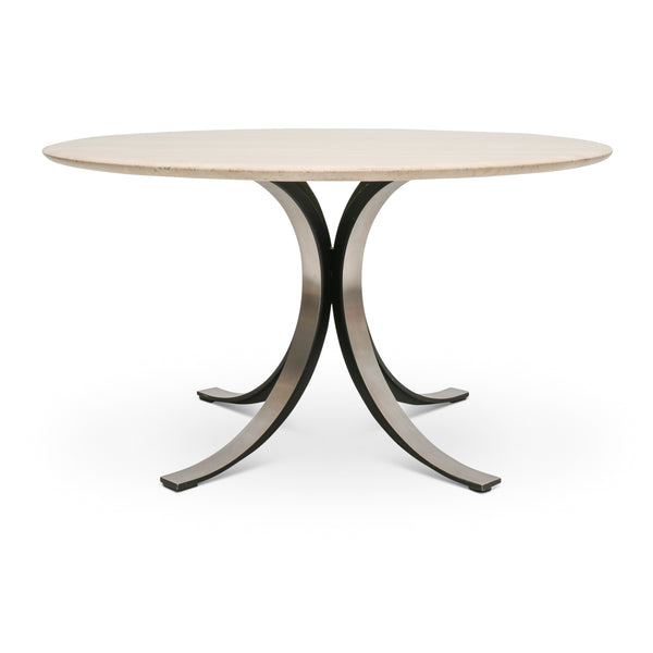 Tecno T69 Table by Osvaldo Borsani and Eugenio Gerli