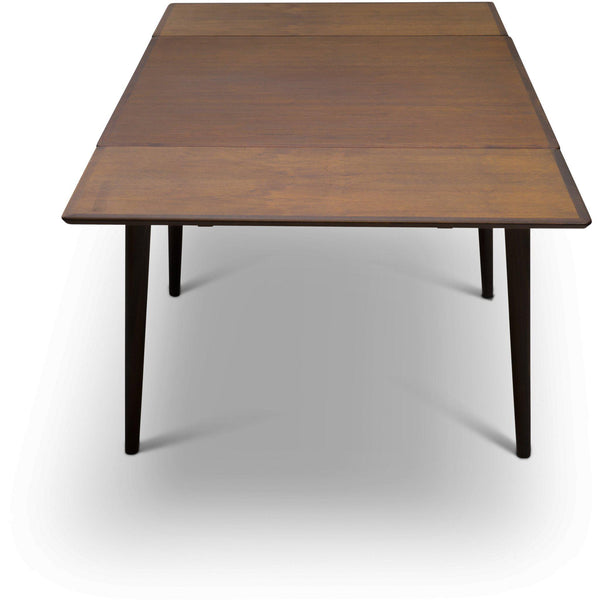 Gudme Mobelfabrik Apartment Sized Dining Table