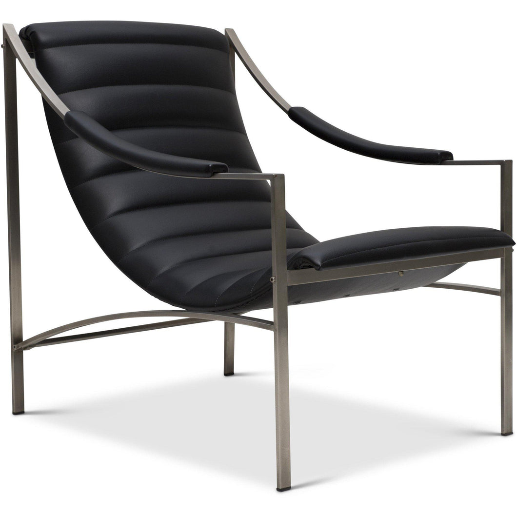 Otto Gerdau Sling Chair