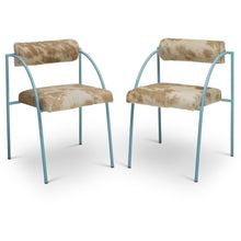 "Load image into Gallery viewer, Rodney Kinsman ""Vienna"" Chairs"