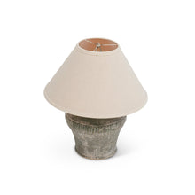 Load image into Gallery viewer, Large Vessel Table Lamps